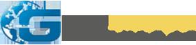 LogoGMS